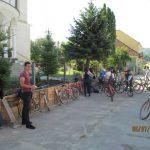 Biciclete Valea Mare 1