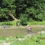 Biciclete Valea Mare 8