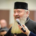 Rolul intelectualilor în Biserică