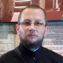 Pr.Radu Daniel Muresan