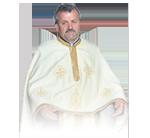 Preot Lăpuşte Ioan