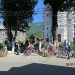 Biciclete Valea Mare 2