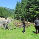 Biciclete Valea Mare 9